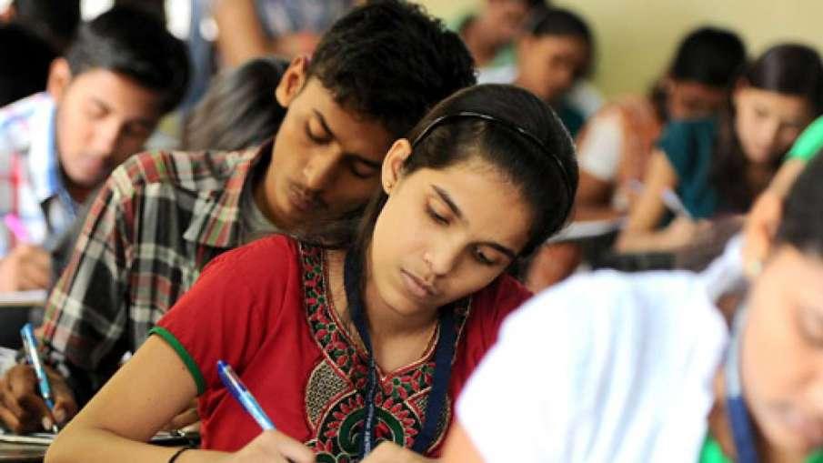 JEE MAIN season 2 examinations started across the...- India TV Hindi