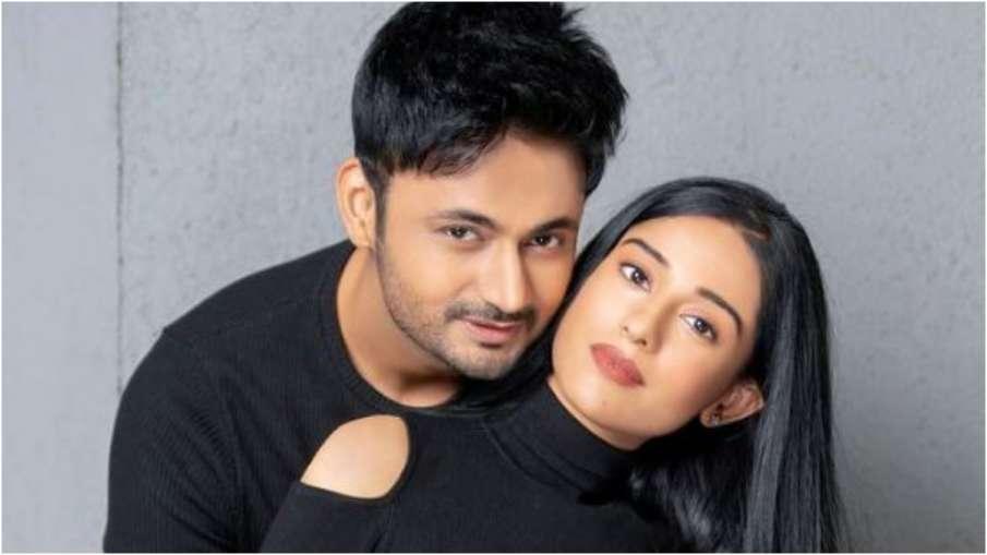 RJ ANMOL, Amrita Rao- India TV Hindi