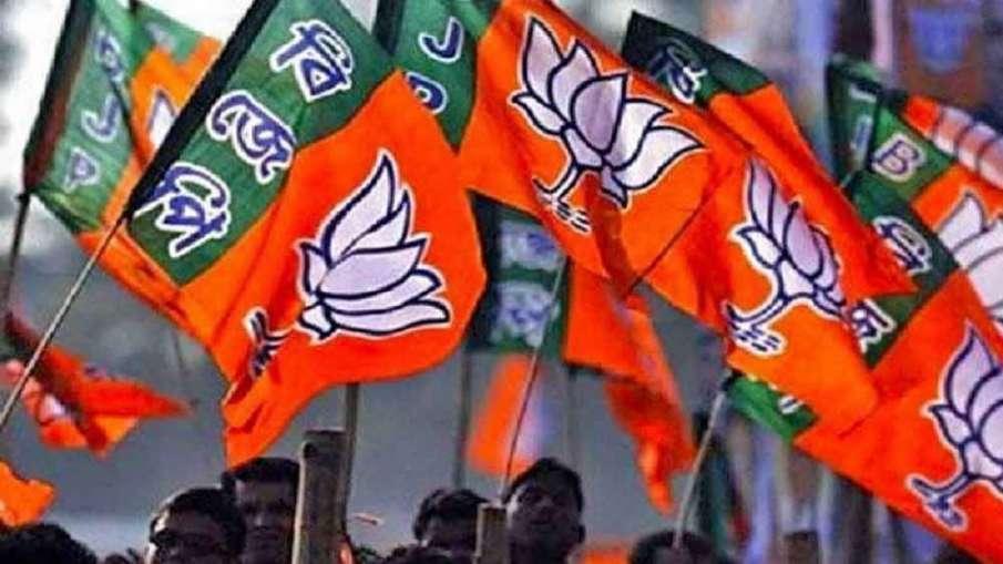 असम विधानसभा चुनाव 2021: BJP और सहयोगी दलों के बीच सीट शेयरिंग का फॉर्मूला तय- India TV Hindi