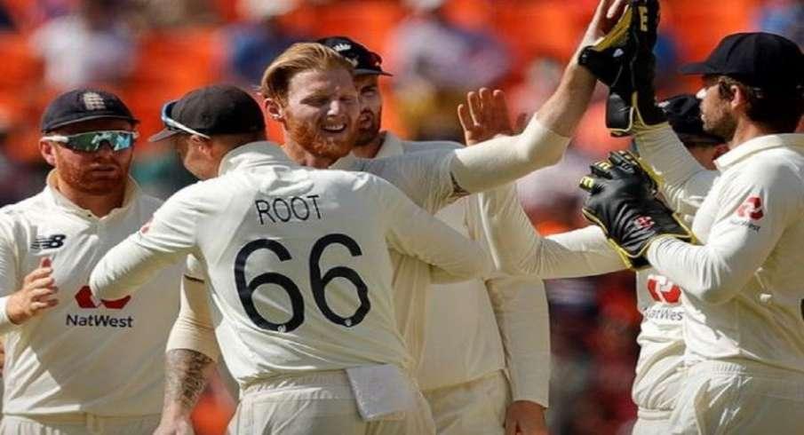 Ben Stokes, India, cricket, India vs england test match - India TV Hindi