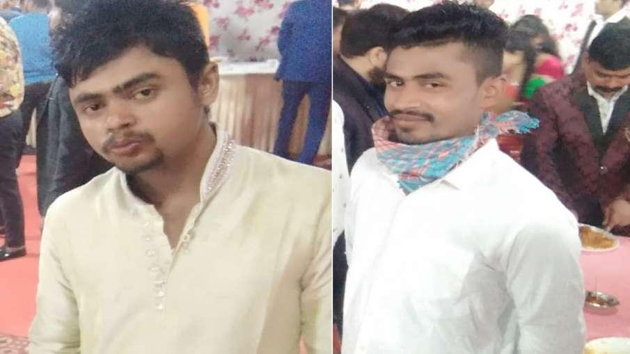 दिल्ली: मोटरसाइकल चलाने को लेकर हुई बहस में मारा चाकू, एक व्यक्ति की मौत- India TV Hindi
