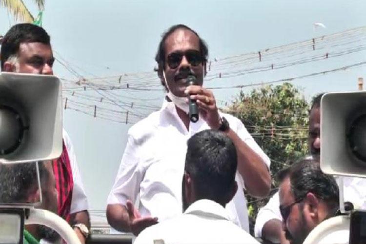 'विदेशी गायों का दूध...- India TV Hindi