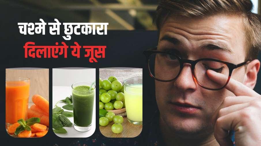 eyesight- India TV Hindi