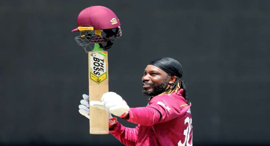 Chris Gayle, Kieron Pollard, West Indies vs Sri Lanka, cricket news, latest updates, Jason Holder, N- India TV Hindi