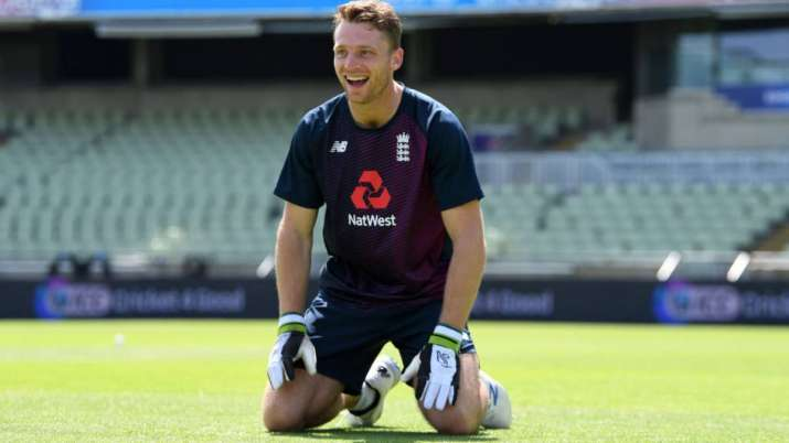 Jos Buttler big statement about IPL, 'can't ignore economic benefits' - India TV Hindi