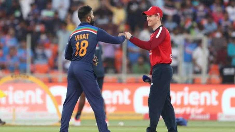 T20 विश्व कप में कई...- India TV Hindi
