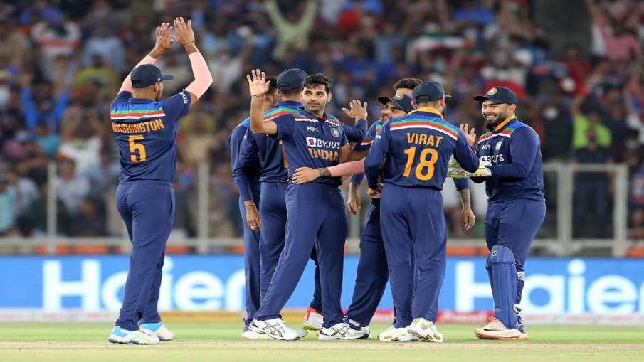 संजय बांगर को भरोसा, T20...- India TV Hindi