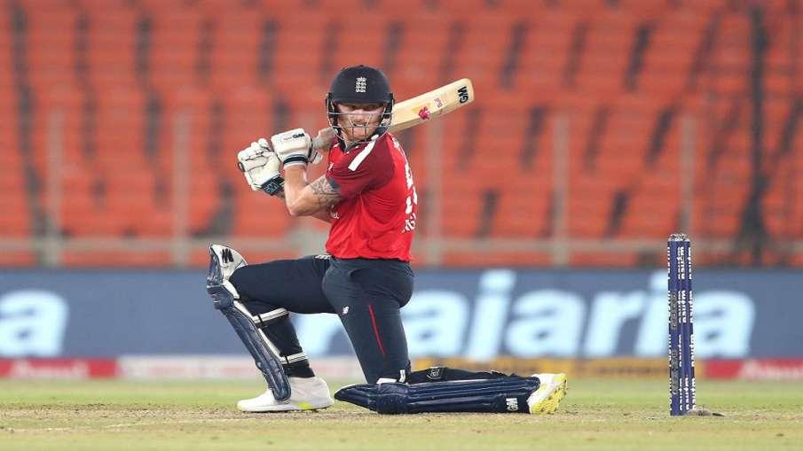 IND v ENG : पीटरसन ने...- India TV Hindi