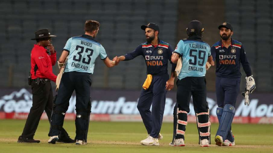 IND v ENG, 2nd ODI (प्रीव्यू) :...- India TV Hindi
