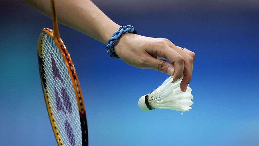 Badminton: All India players allowed to play in All England Open- India TV Hindi