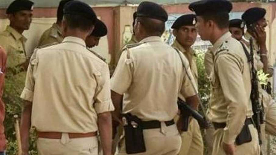 Surat Rape, Surat Man Beaten To Death, Rape Attempt In Surat, Rape Attempt In Surat Death- India TV Hindi