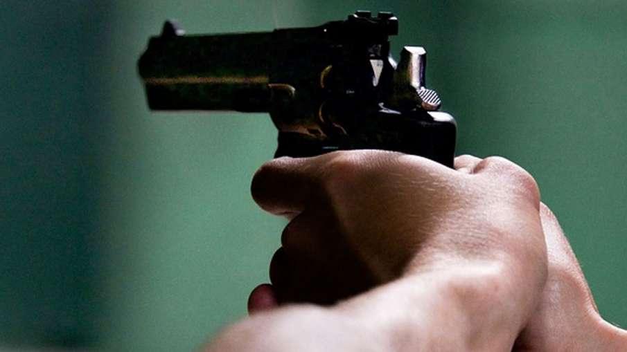 Nepal Police kill Indian, Nepal Police, Nepal Police Indo-Nepal border, Indo-Nepal border- India TV Hindi
