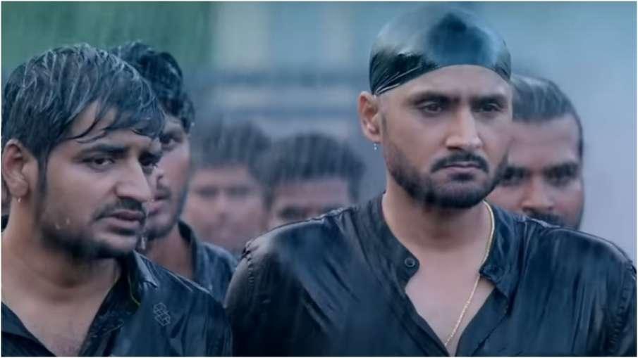 Harbhajan Singh- India TV Hindi