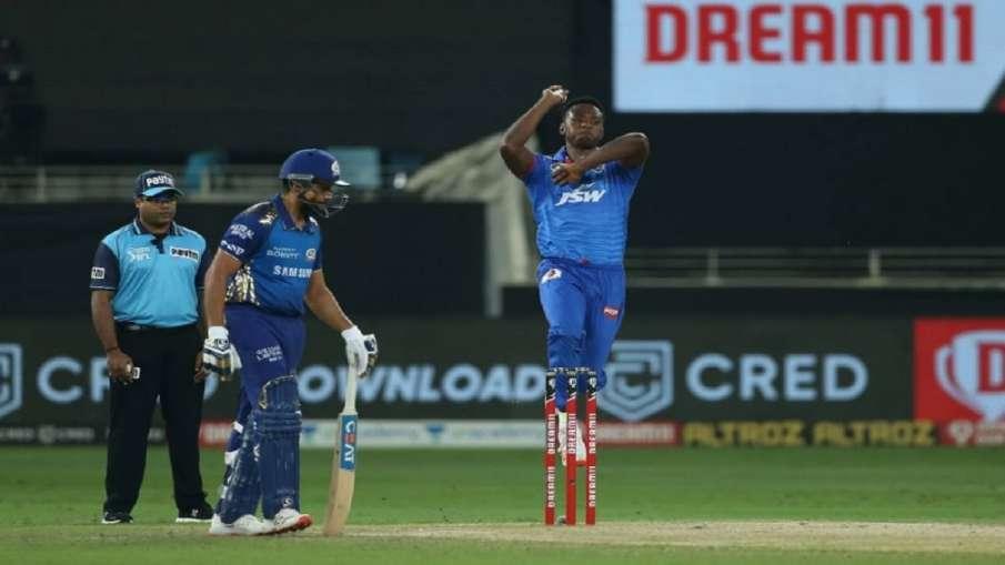 IPL 2021 के लिए इस दिन भारत...- India TV Hindi
