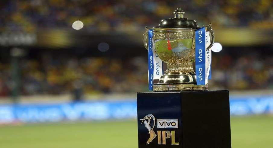 ECB, IPL, The Hundred, sports, cricket- India TV Hindi