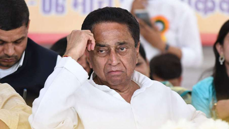 तो क्या गोडसे समर्थक...- India TV Hindi