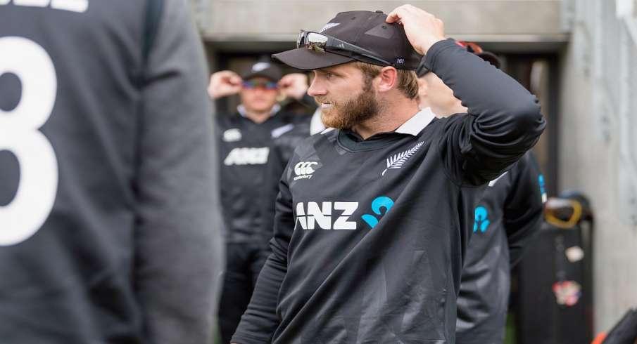 Kane Williamson, New Zealand vs Bangladesh, ODI matches, cricket news, latest updates, Tamim Iqbal- India TV Hindi
