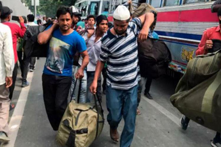 J&K में धारा 370 के...- India TV Hindi
