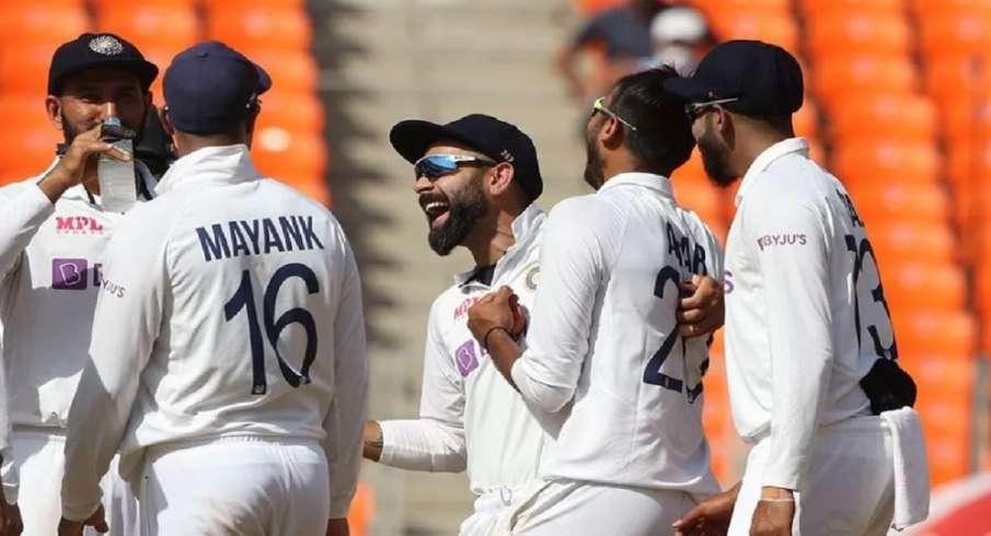 India vs England, cricket, sports, India- India TV Hindi