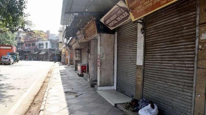 MP: भोपाल, इंदौर और...- India TV Hindi