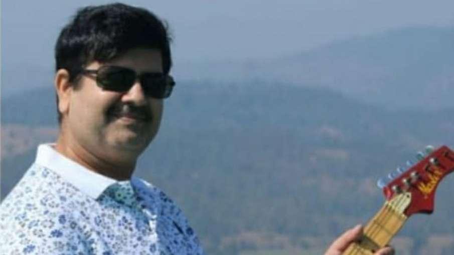 Mukesh Ambani, scorpio, Mansukh hiran, dead body- India TV Hindi