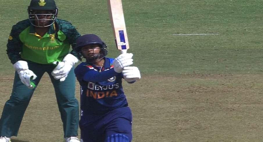 Ind W vs SA W, India, Mithali Raj, South Africa, Sports, cricket, India- India TV Hindi