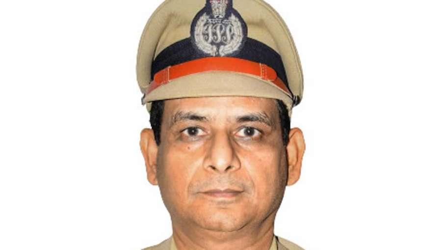 कौन हैं नए मुंबई पुलिस कमिश्नर हेमंत नागराले?- India TV Hindi