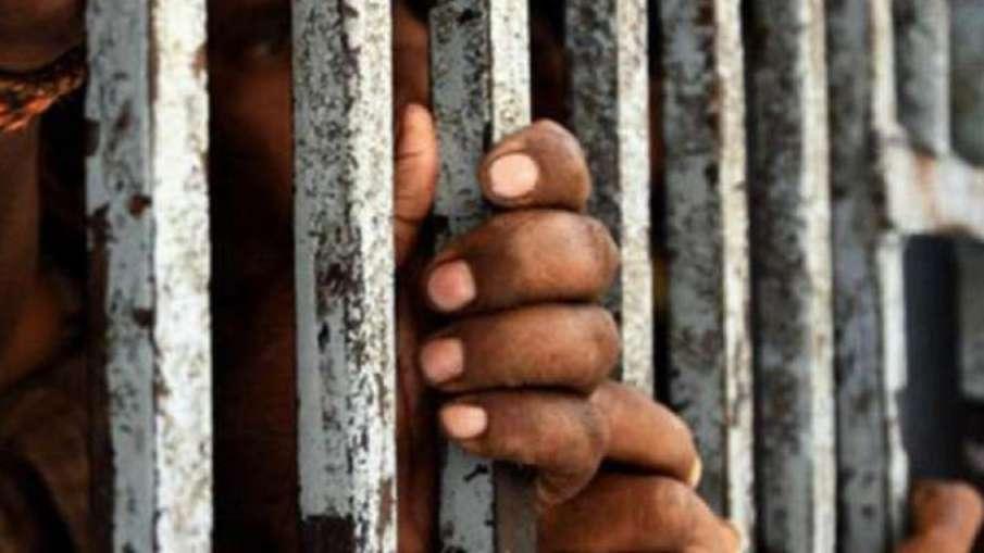 मां-बेटी के साथ गैंगरेप करने वाले 9 लोगों को उम्रकैद की सजा- India TV Hindi