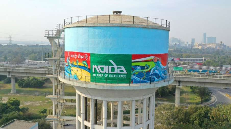 Schools in Noida, Greater Noida, can't hike fees in...- India TV Hindi