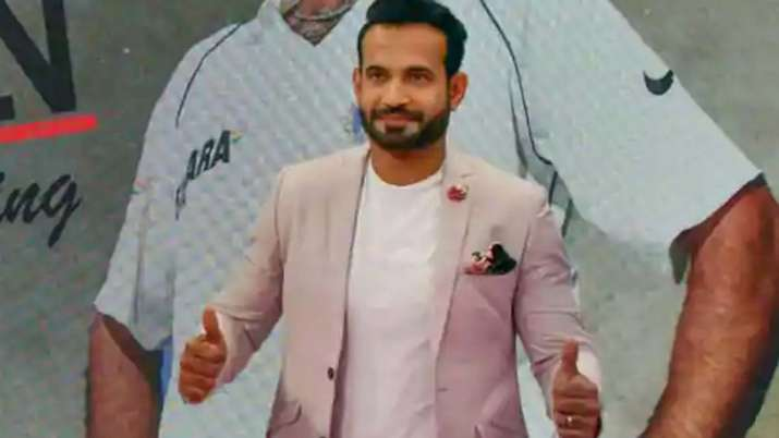 EXCLUSIVE Irfan Pathan predicts India to beat England by 3-1- India TV Hindi