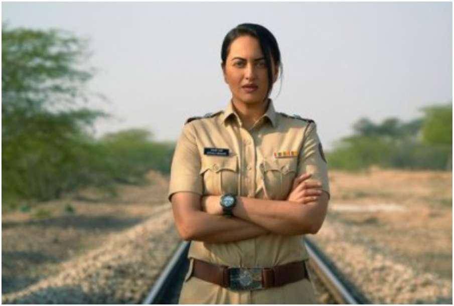 sonakshi sinha - India TV Hindi