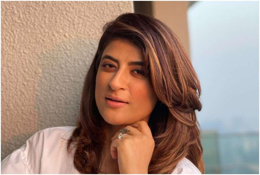 Tahira Kashyap- India TV Hindi