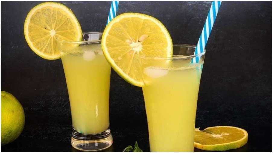 mosambi juice - India TV Hindi