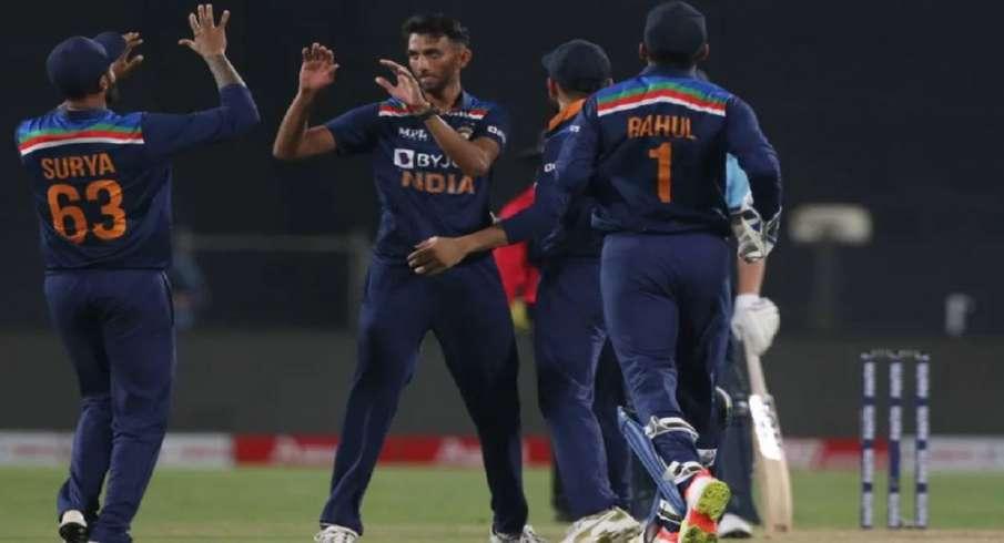 Inzamam-ul-Haq, Team india, India vs Australia, Gabba Test, Brisbane test, Virat kohli, Border-Gavas- India TV Hindi