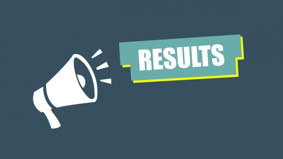 NIFT Entrance Exam 2021 Result Announced- India TV Hindi