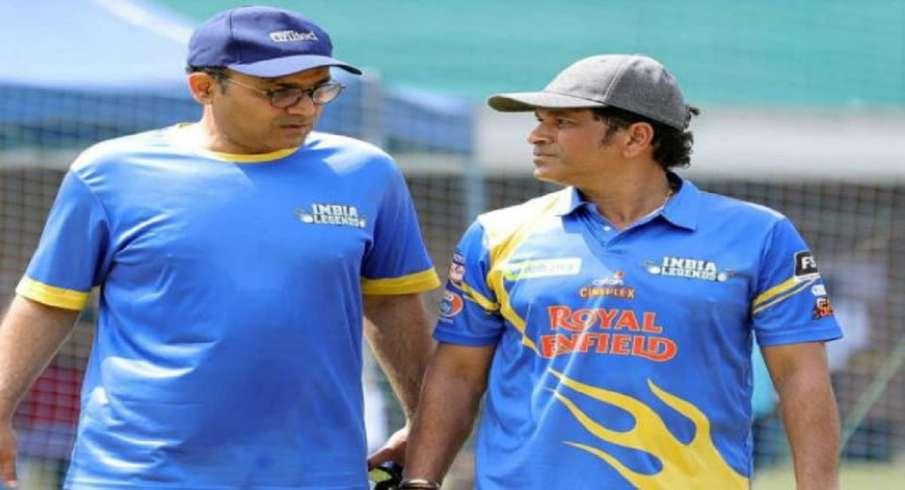 cricket, sports, India, England  - India TV Hindi