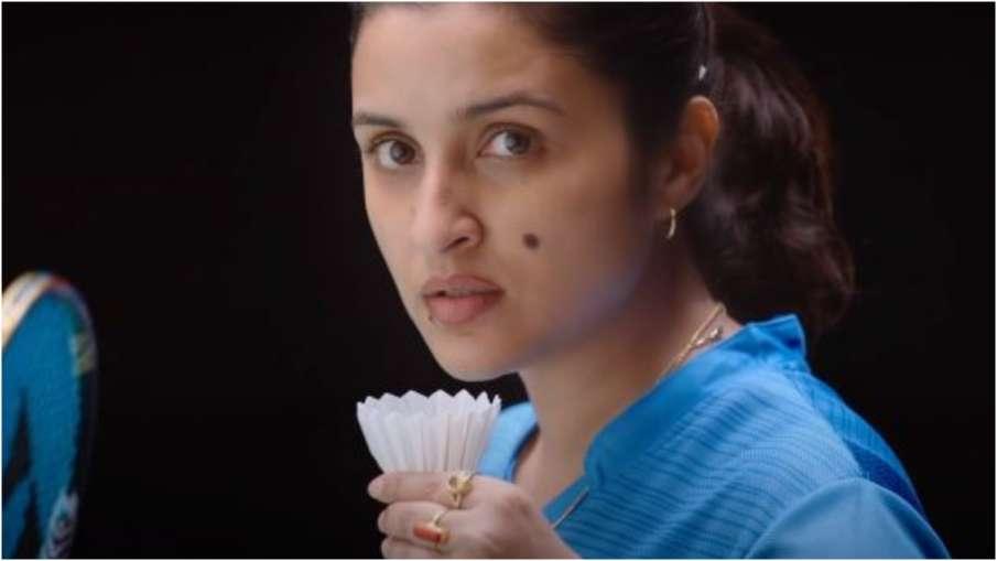 saina- India TV Hindi