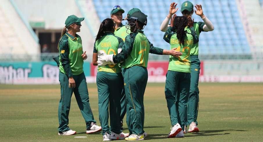 IND W vs SA W, ODI, South Africa, cricket, sports - India TV Hindi