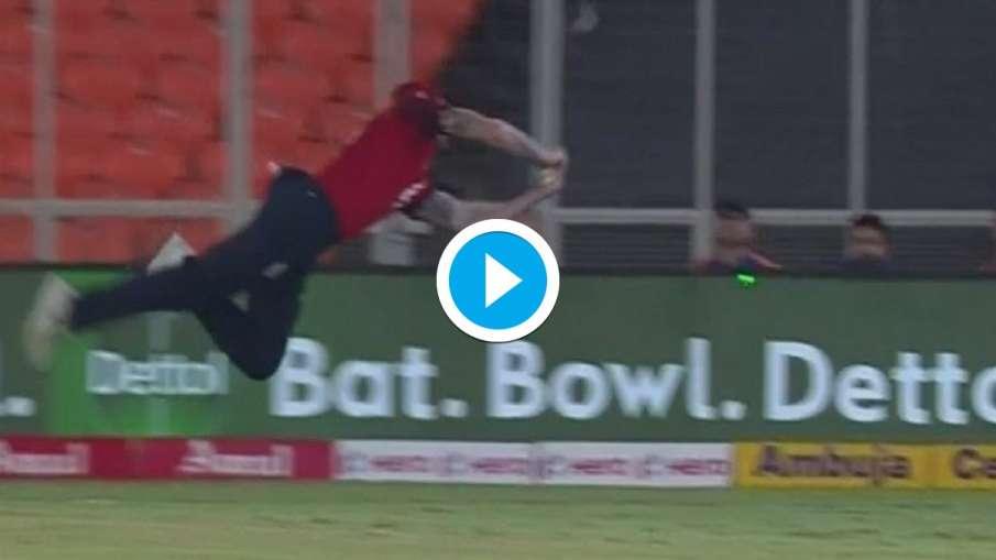 Ben stokes, India vs England, sports , Hardik pandya - India TV Hindi