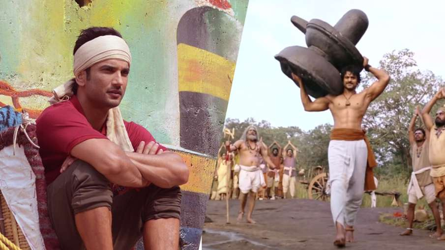mahashivratri 2021 bollywood songs list- India TV Hindi