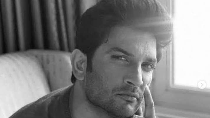 सुशांत ड्रग्स केस: 33...- India TV Hindi