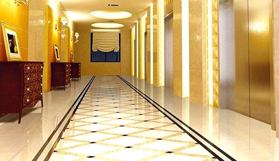 floor tiles and carpet color at home according to vastu shastra- India TV Hindi
