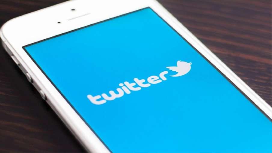 विधानसभा चुनाव: टि्वटर ने गलत सूचना से निपटने के लिए कई कदमों की घोषणा की - India TV Hindi