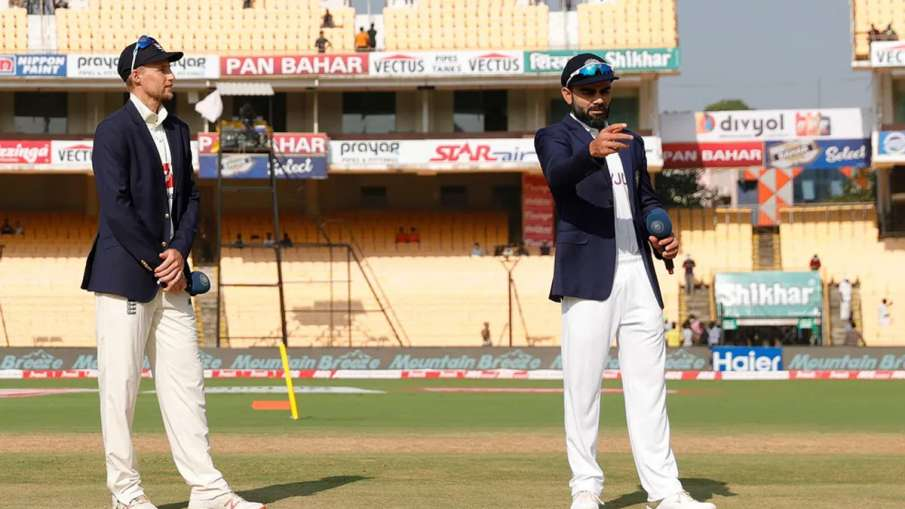 India vs England 4th Test Preview World Test Championship Final- India TV Hindi