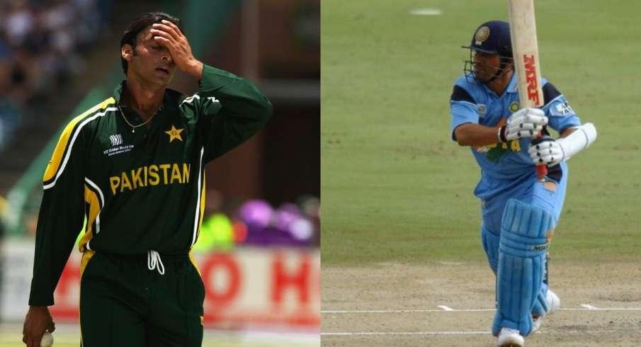 Sachin tendulkar, India vs Pakistan, sports, cricket- India TV Hindi