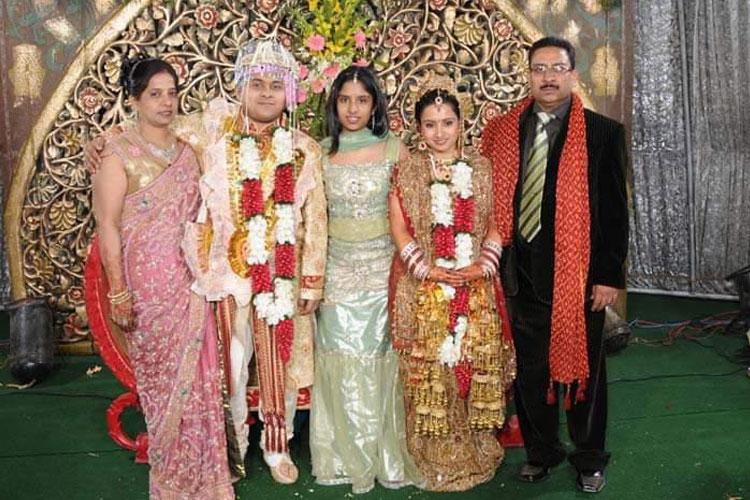 2009 में हुई आरोपी वरुण...- India TV Hindi