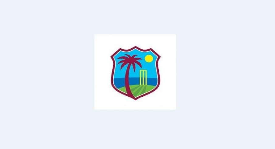 cricket, sports, West Indies - India TV Hindi