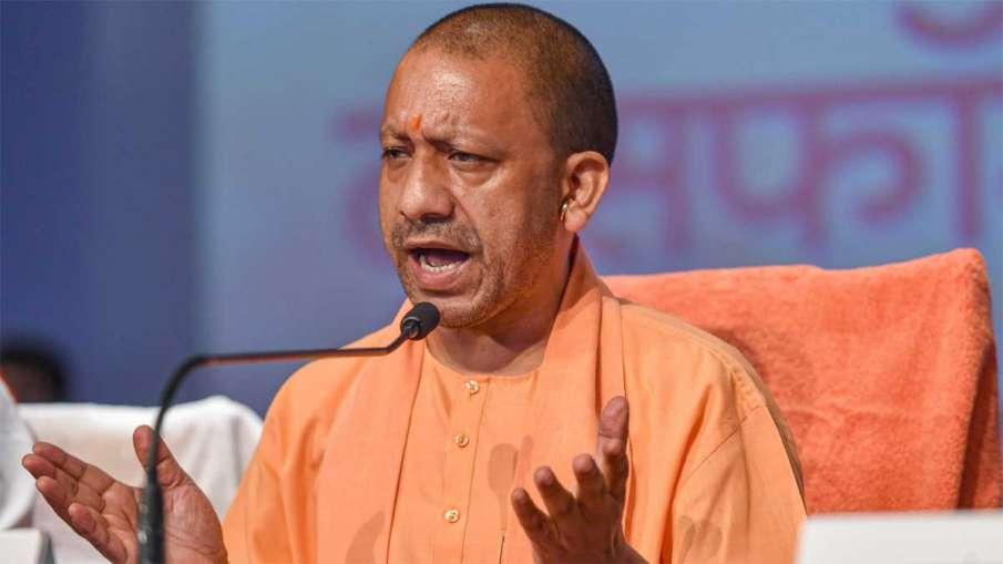 Epidemic Act, Epidemic Act Uttar Pradesh, Epidemic Act June, UP Epidemic Act- India TV Hindi