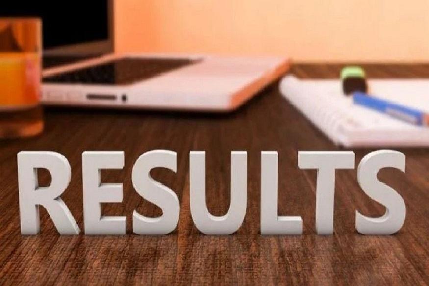 Gujarat GDS Result 2021 declared read details- India TV Hindi