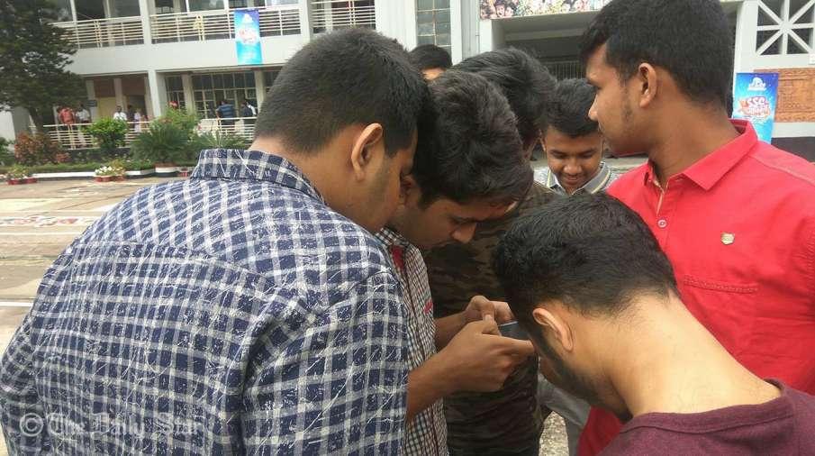 Madhya Pradesh Board Exams 2021 postponed for Class 10,...- India TV Hindi